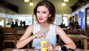 Tips For A Dazzling Smile by 16 First Date Tips For Girls To Dazzle Your Date