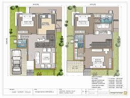 Home Design Plans As Per Vastu Shastra Indian Vastu House Plans East Facing Webbkyrkan Com Webbkyrkan Com