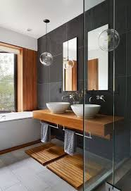 Top  Best Design Bathroom Ideas On Pinterest Modern Bathroom - New bathrooms designs