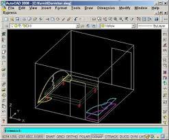 furniture design software free download free woodworking plan