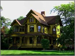 exterior paint color combinations for homes choosing exterior