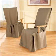 dining chair covers enchanting home design
