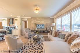 New Mobile Homes In Houston Tx The Urban Homestead Ft32563c Manufactured Home Floor Plan Or