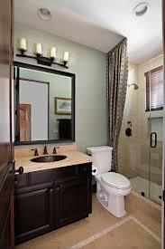 grey marble bathroom tile in modern luxury bathroom design ideas
