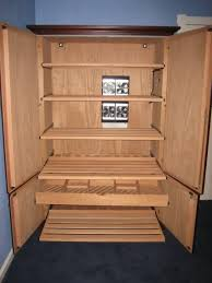 Build Wood Toy Trains Pdf by Plans For Cabinet Humidor Plans Diy Free Download Free Wood Toy