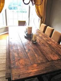 Splendid Design Table Kitchen Simple Decoration  Best Kitchen - Table in kitchen