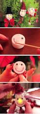 best 25 easy christmas decorations ideas on pinterest diy