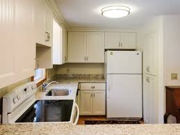 thrilling photo kitchen cabinets reface tags dazzling