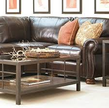 Thomasville Ashby Sofa by Thomasville Furniture Home Inspirations Thomasville Princeton
