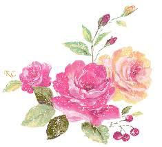كلمات برائحة الورد images?q=tbn:ANd9GcR