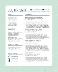 Cover Letter Free Sample Resume Template Cover Letter And Resume     Perfect Resume Example Resume And Cover Letter