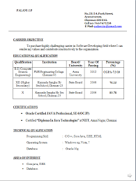 Writing a cover letter for your cv Home Design Resume CV Cover Leter