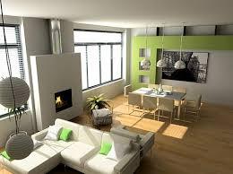 Home Bar Designs Pictures Contemporary Contemporary Home Ideas Smartness 40 Inspirational Home Bar Design