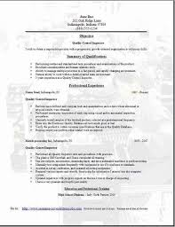 Sample Test Manager Resume by Qa Tester Video Game Resume
