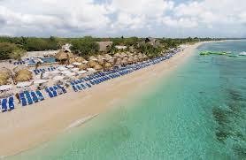 mr sanchos beach club cozumel mexico top tips before you go