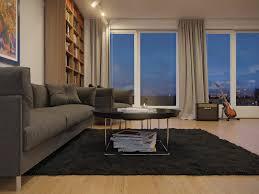 Hgtv Home Design Mac Trial Hgtv Home Design Mac Descargas Mundiales Com