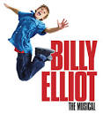 BILLY ELLIOT the Musical | Tumblr