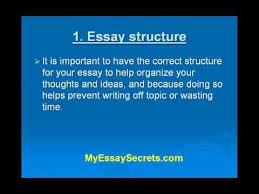 Argument Essay Outline Exampleoutline Format For Argumentative Essay Outline  Format For Format Essay Structure Format