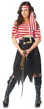 halloween costume ideas for women best 25 pirate costume ideas on pinterest pirate costumes