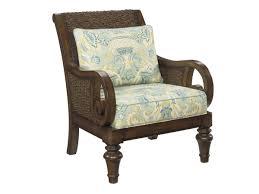 Tommy Bahamas Chairs Lexington Upholstery Marin Chair Lexington Home Brands