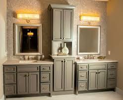 ideas bathroom linen cabinet in finest southcrest linen storage