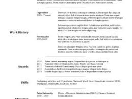 Wwwisabellelancrayus Exquisite Free Downloadable Resume Templates Resume Format With Astounding Goldfish Bowl And Outstanding Free Resume     Isabelle Lancray