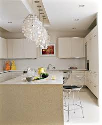 Blue Pendant Lights by Kitchen Lovely Kitchen Pendant Lighting Intended For Modern