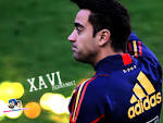 Bxavi Hernandez Wallpaper B Photos Football Bwallpapers B