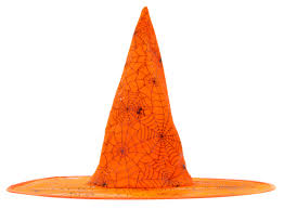 pattern witch costume free images white spooky isolated monument orange pattern