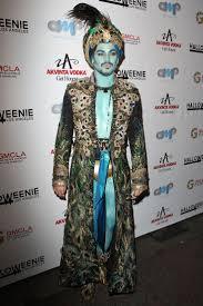 Sea Monster Halloween Costume by Best 25 Halloween Costumes Ideas On Pinterest Swing Dress