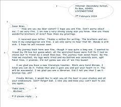 essay for friends Essay on good friend READ MORE Descriptive Essay About My Best Friend