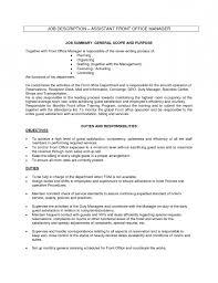 mcdonalds job description resume resume sample cashier job description of intended for 19