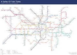 Diagram Of The World Map by Twintubes V2 Png 2896 2048 Maps Pinterest London Underground