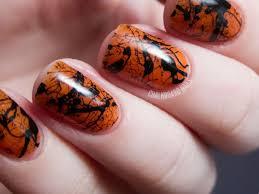 34 nail paint designs for short nails pics fashion