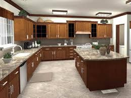 Kitchen Cabinet Decor Ideas by Kitchen Cabinet Design App Kitchen Design Ideas 3d Interior