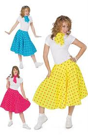 50s Halloween Costume Ideas Hairspray Costumes Hairspray Musical Hairspray