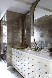 75 beautiful bathrooms ideas u0026 pictures bathroom design photo