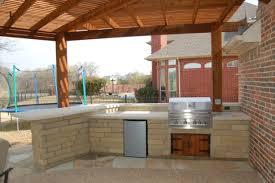 Diy Outdoor Kitchen Ideas Exteriors Kitchen Outdoor Kitchen Design Software Kasnoduckdns