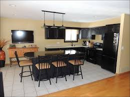Oak Kitchen Cabinets Refinishing Kitchen Sanding Kitchen Cabinets Kitchen Colors With Dark