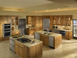 Home Depot Kitchen Cabinets In Stock by Contemporary Kitchen New Lowes Cabinets Remodel Splendid Pictures