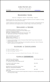 Resume Format Canada          BPAX Pinterest