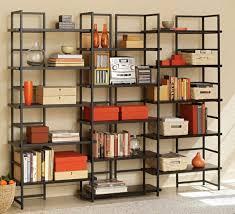 75 best book design stores images on pinterest book design
