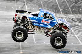 monster truck bigfoot 5 bigfoot 21 monster trucks wiki fandom powered by wikia