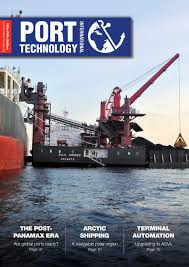 porttech 55 by henley media group issuu