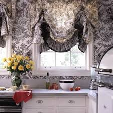 Elegant Kitchen Curtains by Elegant Living Room Design Combined Living Room Curtain Ideas