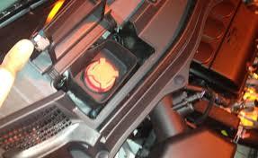 Conheça detalhes do novo Chevrolet Spin que chega por R$ 44.590