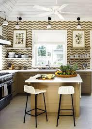 exellent kitchen island open shelves shelving islands throughout