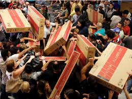 amazon black friday deals bysiiness insiders the retail apocalypse is overexaggerated business insider