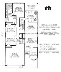 house plans with two master suites on first floor two master