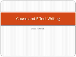 effect essay outline uk dissertation writing  uk example dissertation title page  what